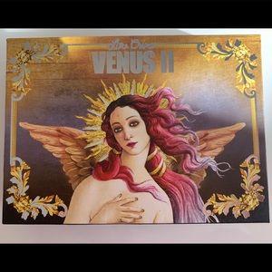 Lime Crime Venus ll